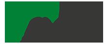 Logo Planai-Hochwurzen-Bahnen